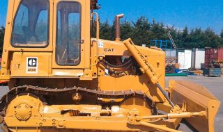 bulldozer-cat-3