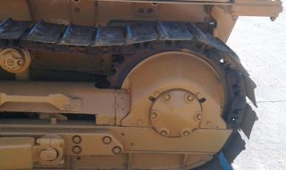 bulldozer-cat-7