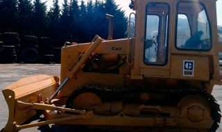 bulldozer-cat-8