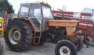 tractor-fiat-1