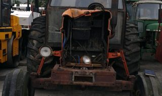 tractor-fiat-2