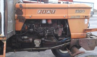 tractor-fiat-4