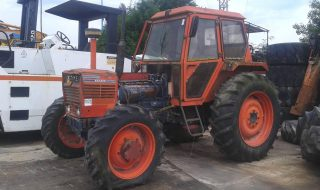 tractor-same-1