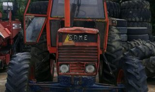 tractor-same-4